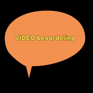 video beoordeling zangles